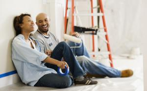 What you should know about home renovations — both professional and DIY ones
