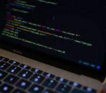 Is Datadog Inc. (DDOG) A Smart Long-Term Buy?