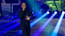 Dr Dre Just Lost a Trademark Battle With a Gynecologist