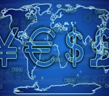 Brexit, COVID-19, and U.S Politics Keep the GBP, EUR, and the USD in the Spotlight