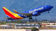 Boeing Crisis: The Impact on Southwest's Q3 Earnings