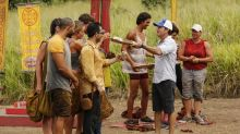 'Survivor: Heroes v. Healers v. Hustlers' episode 4 recap: Let the chips fall