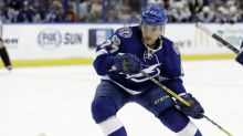Canadiens' acquisition of Jonathan Drouin reinforces win-now approach