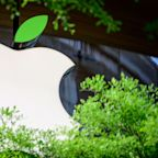 "What to expect from Apple's ""Spring Loaded"" event"