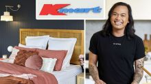 Kmart Australia launches first-ever, free, online masterclass