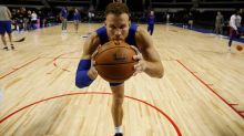 Could Detroit Pistons trade Blake Griffin this offseason?