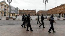 Toulouse : après des incidents dans un quartier sensible, le maire réfléchit à la mise en place d'un couvre-feu