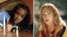 Vivica A. Fox: How Uma Thurman Helped Me Through 'Kill Bill' With Quentin Tarantino