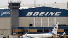 Boeing mantiene la fecha del retorno del 737 MAX para los próximos tres meses