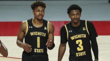 What To Watch For: South Florida at Wichita St.