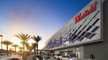 Unibail Rodamco Westfield CEO to Exit in January