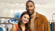 The Bachelor 's Matt James Says Rachael Kirkconnell Gave Him an 'Ultimatum' Before Dating Again