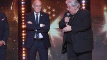 Rugby - Bleus - Tests d'automne: pas d'accord entre la LNR et la FFR, qui se retrouveront mardi matin