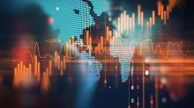 Amazon en Buena Posición para Superar el Rendimiento del Índice de Referencia S&P 500