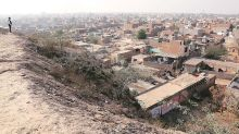 Haryana: Ancient city in Sirsa, under a mound & 50,000 people