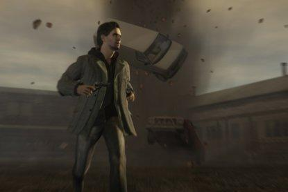 Alan Wake, Fable 2 and others will release in 2008