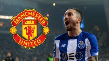 Transfer news LIVE: Alex Telles to Man United; Sancho agreement; THREE Chelsea targets; Arsenal Aouar bid
