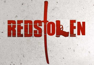 Paradox hacks Red Steel, releases the ISO into the wild