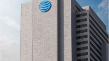 1 Thing AT&T Doesn't Want You to Know About Its Wireless Business