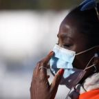 Face masks: can they slow coronavirus spread – and should we be wearing them?
