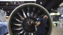 United Technologies Sells Ice-Cream Machine Unit for $1 Billion