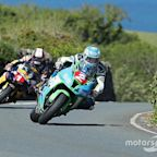 2021 Isle of Man TT cancelled due to COVID-19 uncertainties