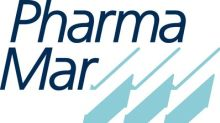 PharmaMar and Jazz Pharmaceuticals Announce FDA Acceptance and Priority Review of New Drug Application for Lurbinectedin in Relapsed Small Cell Lung Cancer