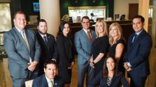 FVCbank Enhances C&I and GovCon Lending Team
