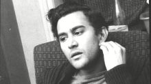The Housing Lark by Sam Selvon review –vibrant comic classic