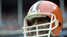 Report: Former NFL All-Pro Chip Banks shot, hospitalized in Georgia