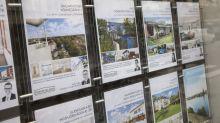 Hot Swedish Property Market Raises Questions on Swedbank Margins