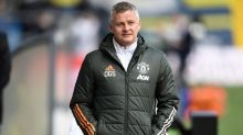 Manchester United forced to prioritise Liverpool game over Leicester visit, says Ole Gunnar Solskjaer