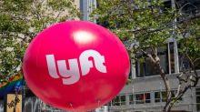 The Zacks Analyst Blog Highlights: Uber, Lyft, Toyota and DENSO