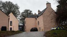 Coppia si suicida in un Airbnb in Scozia: si erano conosciuti sul web
