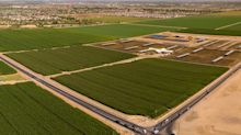 Maracay Homes investing $130M in southeast Valley with plans for 1,038 homes