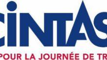 Cintas Canada dévoile les cinq finalistes du concours national des Meilleures toilettes du Canada