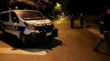Homme décapité en région parisienne: l'assaillant est né à Moscou en 2002