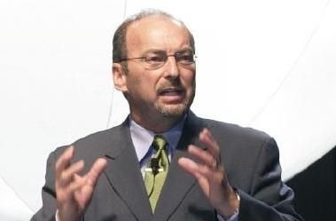 Peter Moore chats about failures, new warranty