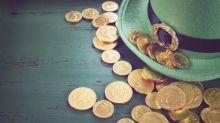 The Zacks Analyst Blog Highlights: Marathon Digital Holdings, NVIDIA and PayPal