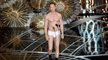 Academy Awards Superlatives: From Most Naked to Hottest Couple