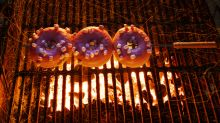 9 Things You Didn't Know You Could BBQ