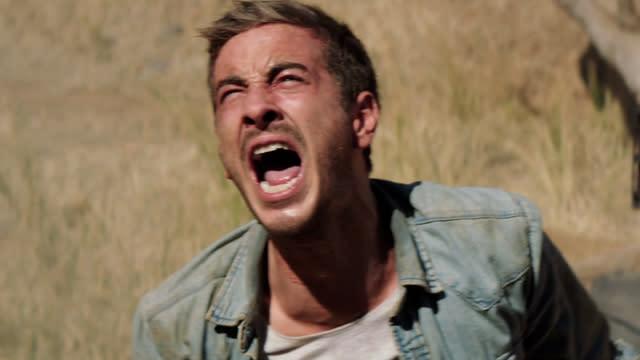 Wolf Creek 2 Trailer [Deutsch] - YouTube