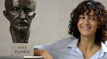 Que faut-il savoir sur le prix Nobel de chimie, attribué à la Française Emmanuelle Charpentier?