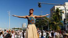 Jovem negra tem 2 vezes mais chances de ser morta no Brasil, diz relatório