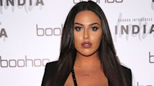 Love Island's Anna Vakili reveals how much money she's made after the show