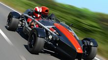 Ariel Atom 4 first drive – possibly the best performance car in the world