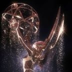 What Time Are the Emmys Over?