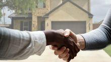 3 cosas que debes tener en cuenta para vender tu piso sin una inmobiliaria con éxito