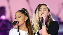 'One Love Manchester': 12 momentos (musicales) para la historia