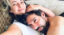 """Fernanda Nobre explica decisão de ter relação aberta: """"Cansei do ciúme"""""""